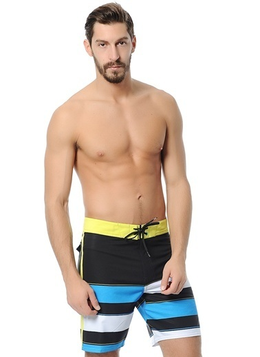 Billabong Board Short Mavi